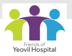 Yeovil Hospital Friends Shop My Epos