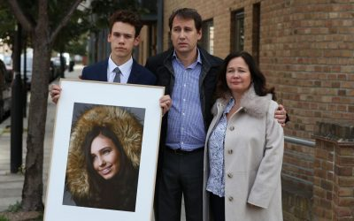 Be prepared for Natasha's Law on October 1st